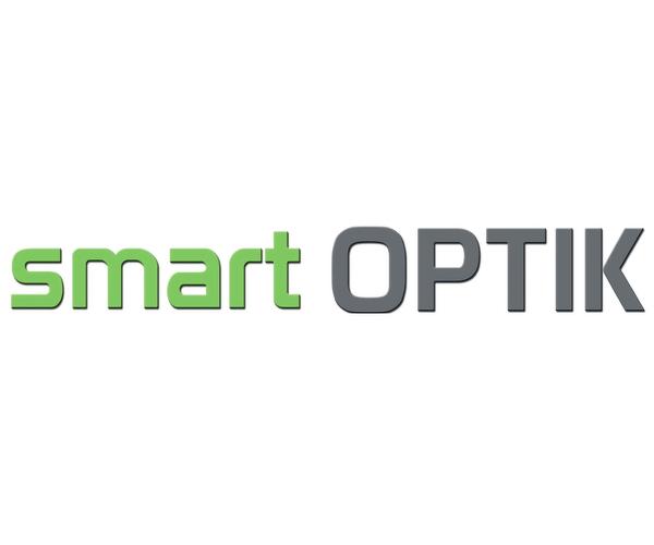 smart OPTIK