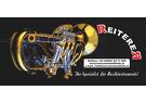 Reitis Instrumentenklinik
