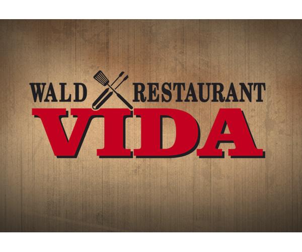 Waldrestaurant VIDA