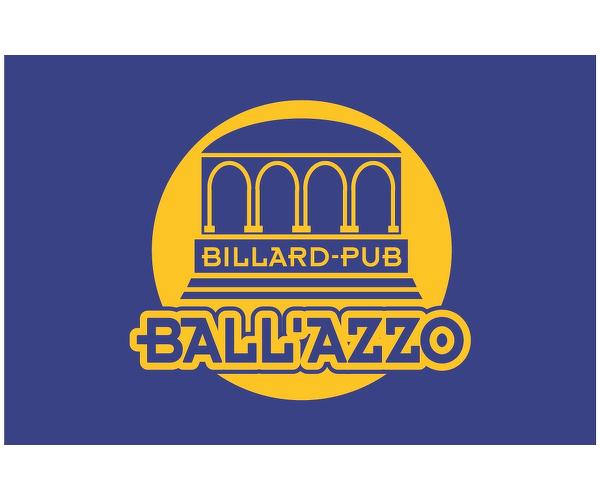 Ballazzo