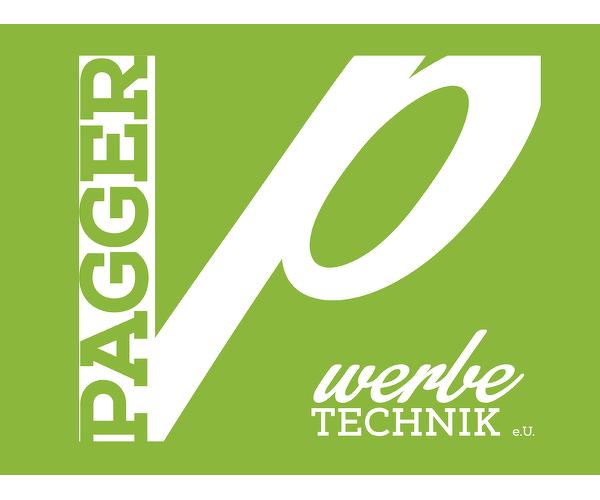 Pagger Werbetechnik