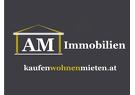 AM Immobilien