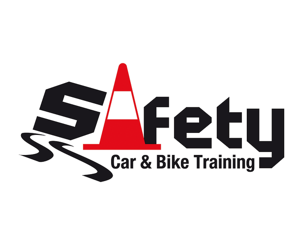 Safety Car&Bike Training