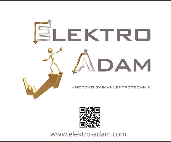 Elektrotechnik Adam