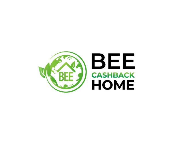 Cashback Home