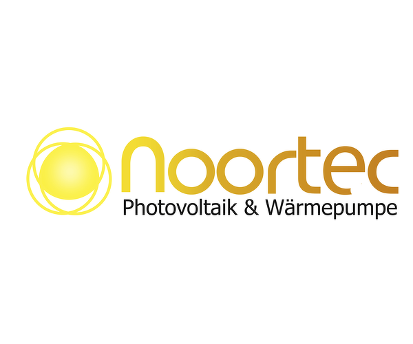 Noortec GmbH