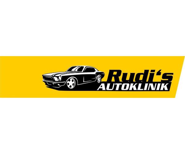 Rudis Autoklinik
