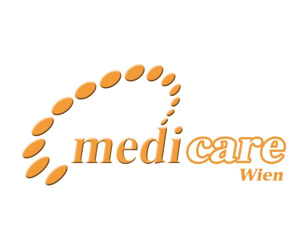 Medicare Wien