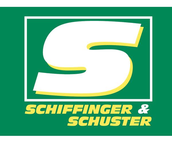 Blumenfachgeschäft Schiffinger & Schuster