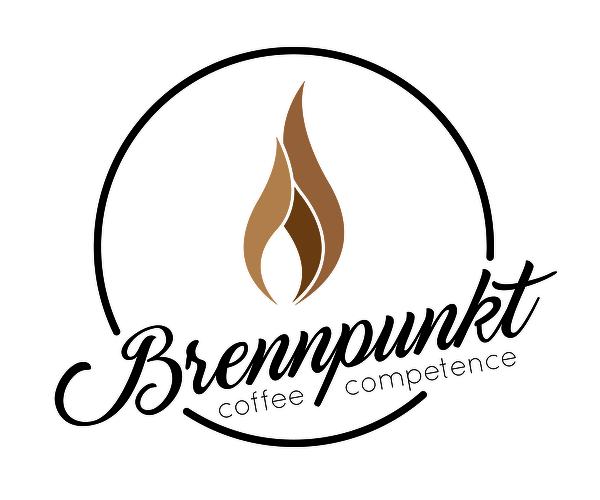 Brennpunkt coffee competence