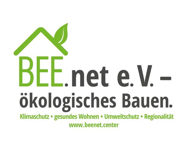 BEE.net e.V. - ökologisches Bauen