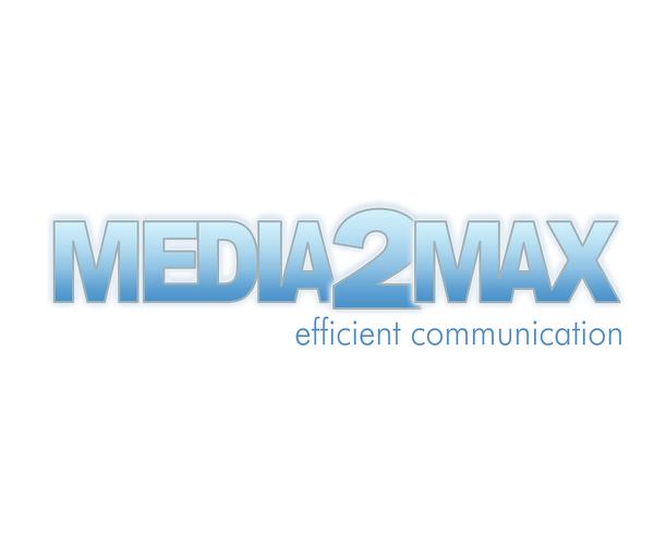 Media2Max GmbH