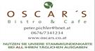 Oscar's Bistro & Café