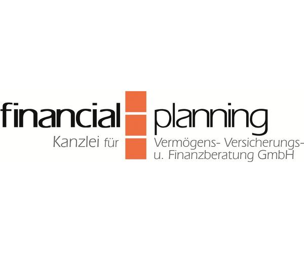 Financial Planning GmbH