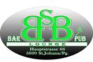 BSB Bar Pub Lounge