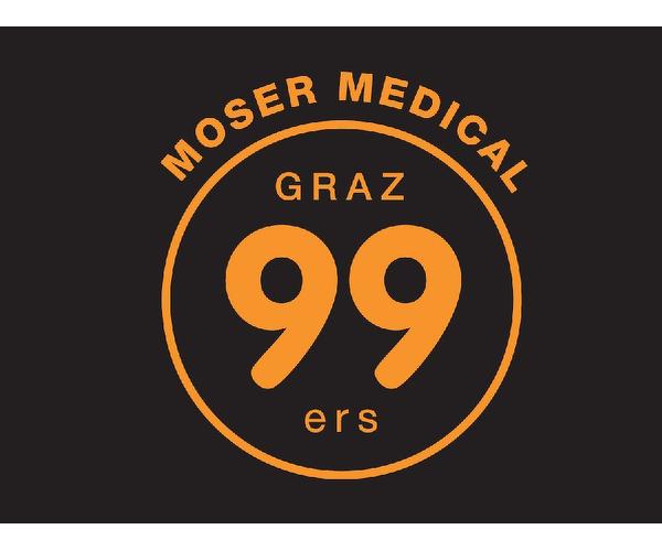 GRAZ99ERS Profi-Eishockey GmbH