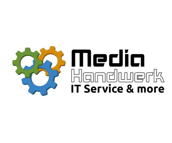 Media Handwerk