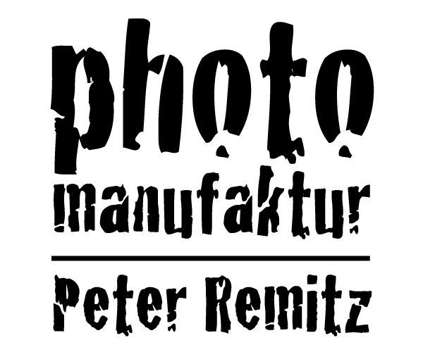 photomanufaktur Peter Remitz
