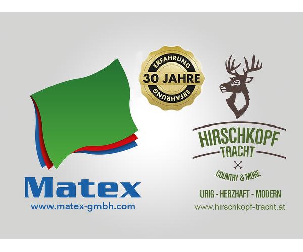 Matex Handels GmbH