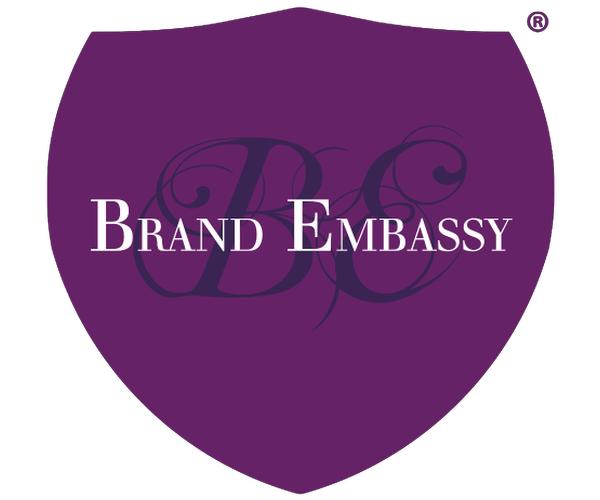 Brand Embassy Promotionagentur GmbH