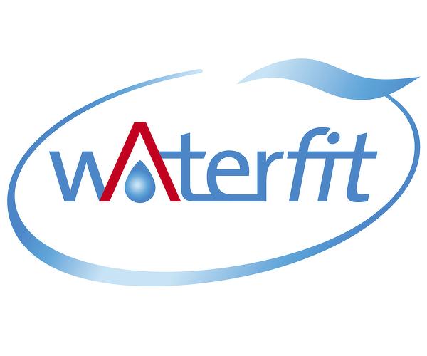 Waterfit Wasseraufbereitung inklusive Lebensqualität und Wellness