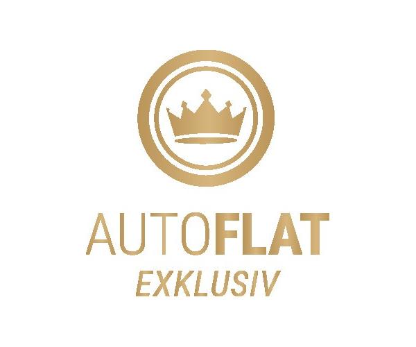 FAF PerfectRent GmbH