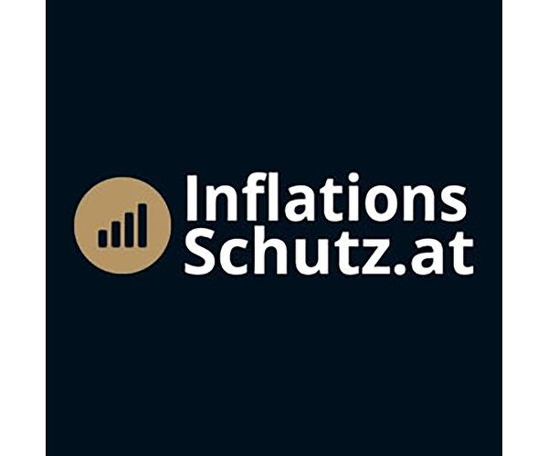 Inflationsschutz