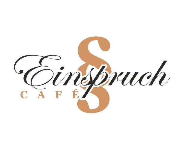 Café Einspruch
