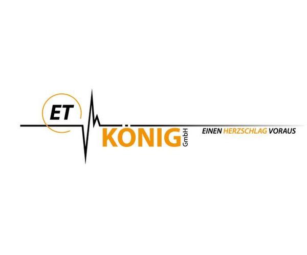 ET-König GmbH
