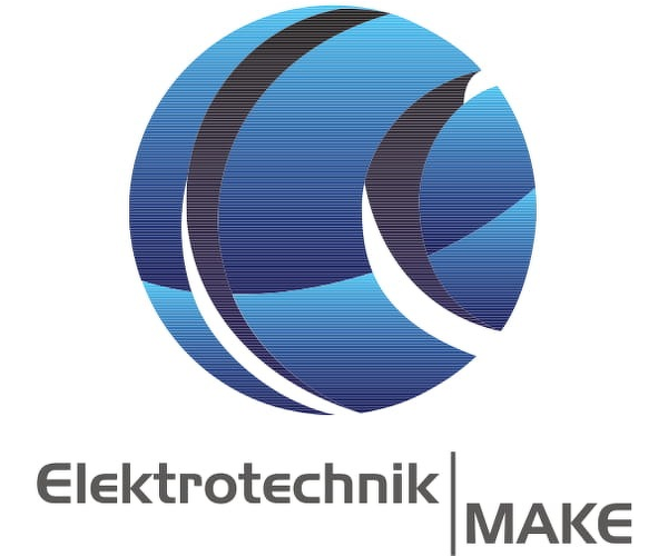 Elektrotechnik Make