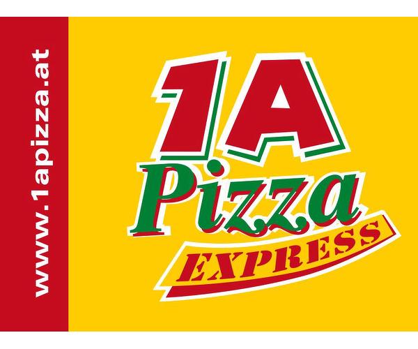 1A Pizzaexpress