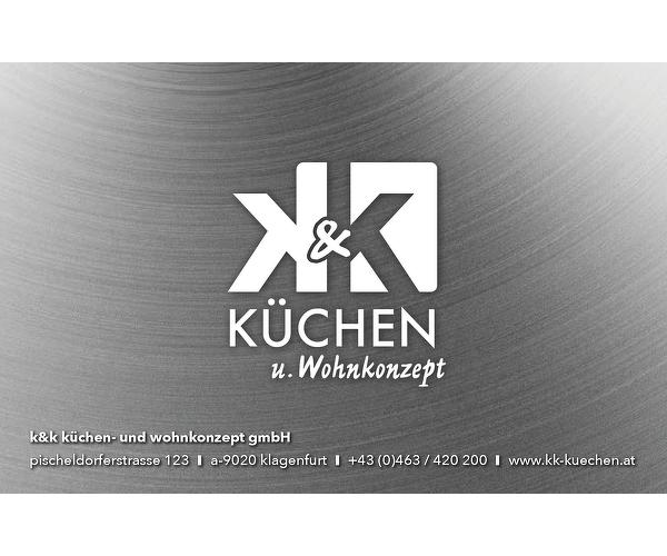 K&K  Küchen und Wohnstudio