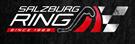 IGM Salzburgring