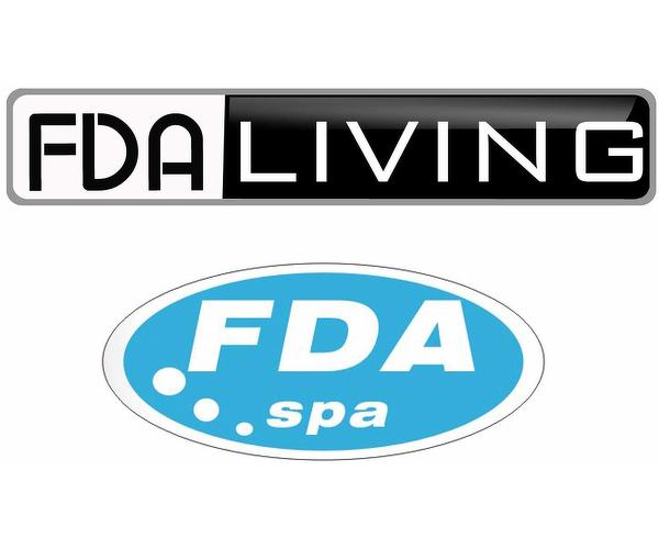 F.D.A. GmbH