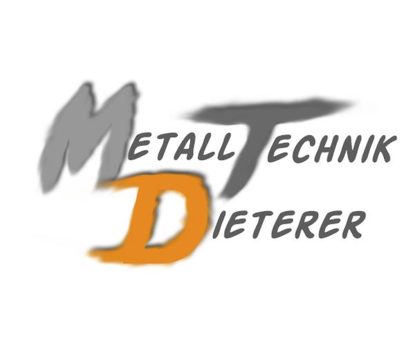 Metalltechnik Dieterer
