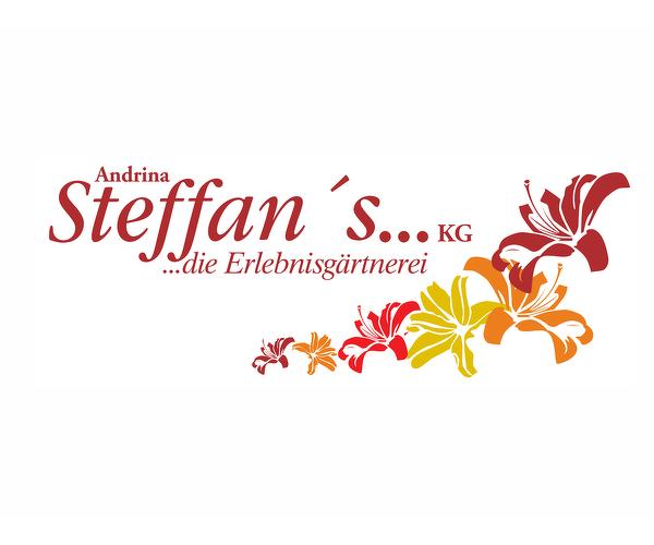 Die Erlebnisgärtnerei Steffan