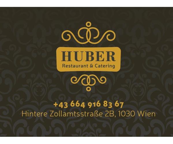 Das Huber