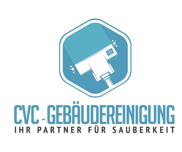 CVC Gebäudereinigung