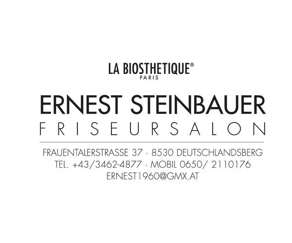 Friseursalon Steinbauer