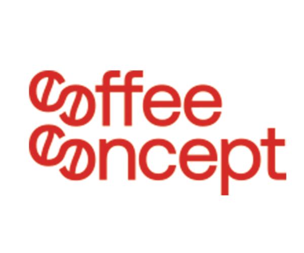 SALDO COFFEE CONCEPT