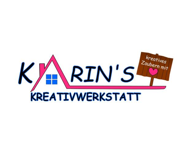 Karins Kreativwerkstatt