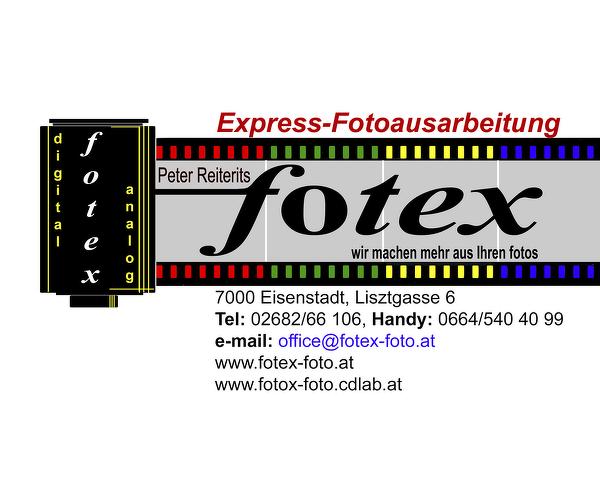 fotex