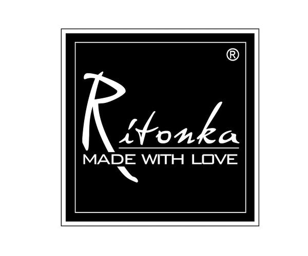Ritonka made with love