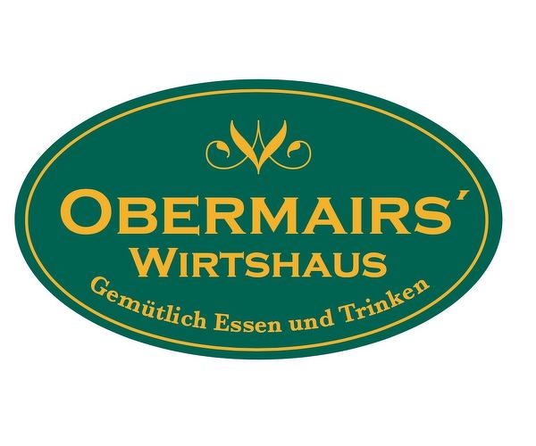 Obermairs Wirtshaus