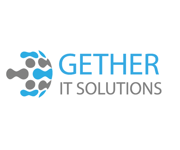 Gether IT Solutions