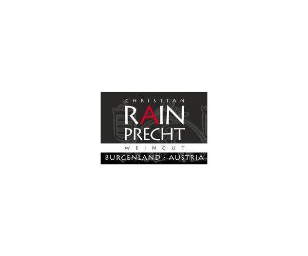 Weingut Christian Rainprecht