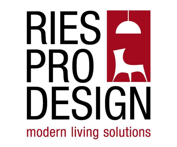 Ries Pro Design