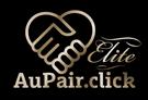AuPair.click - Elite die AuPair Agentur