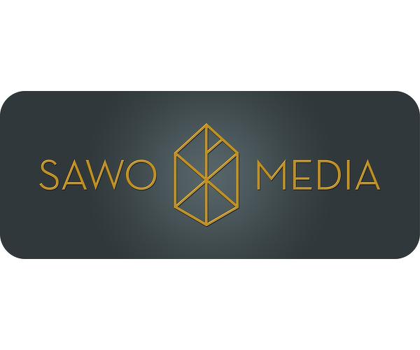 SAWO Media