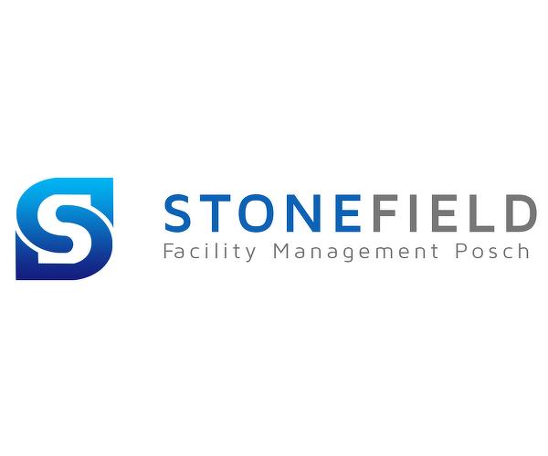 Stonefield Facility Management Posch e.U.